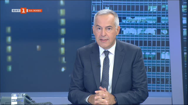 Властта и протестите – министър Деница Сачева