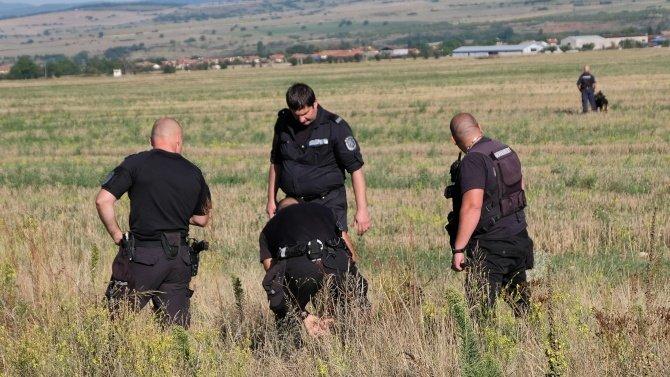 Къде се губят следите на изчезналия Янек Миланов - гост топкриминалистът Ботьо Ботев