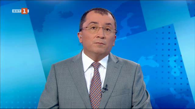 Новини на турски език, емисия – 31 август 2020 г.