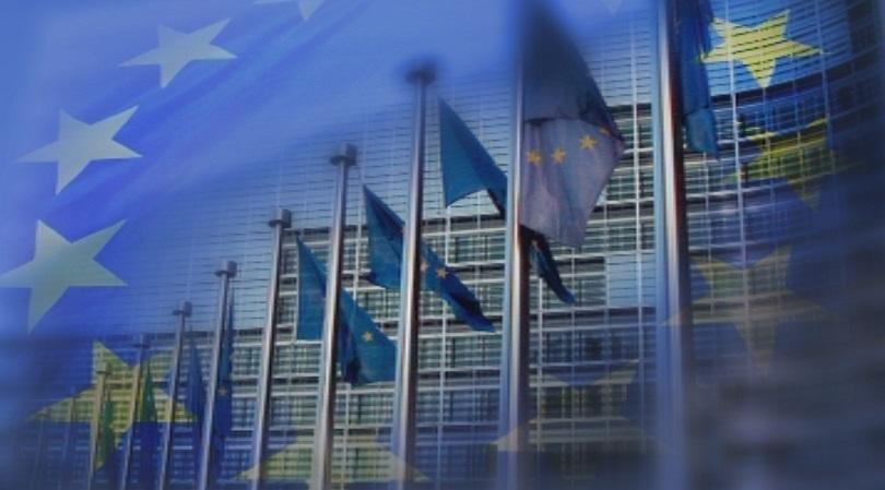 511 billion in EU funding proposed for Bulgaria for tackling the impact of coronavirus pandemic