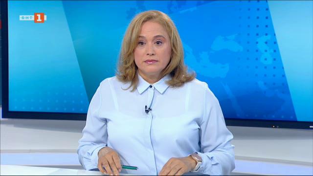 Новини на турски език, емисия – 20 август 2020 г.