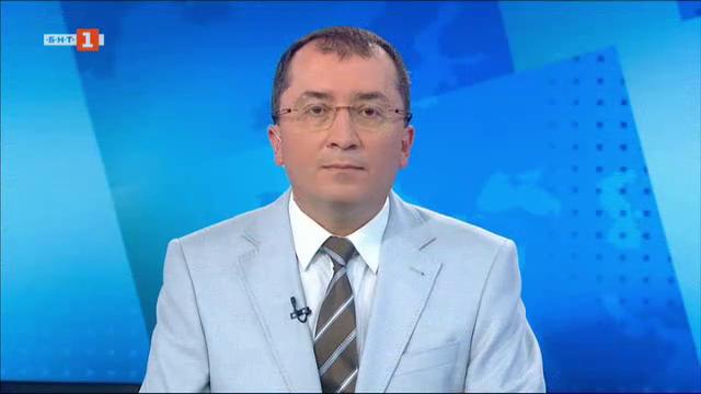 Новини на турски език, емисия – 4 септември 2020 г.