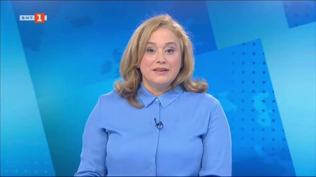 Новини на турски език, емисия – 21 август 2020 г.