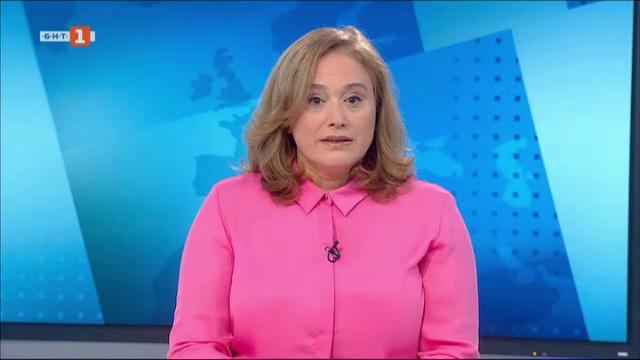 Новини на турски език, емисия – 27 август 2020 г.
