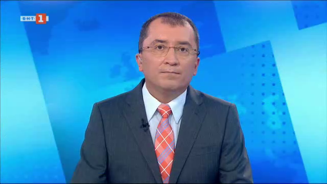 Новини на турски език, емисия – 3 септември 2020 г.