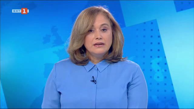 Новини на турски език, емисия – 24 август 2020 г.