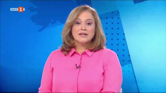Новини на турски език, емисия – 25 август 2020 г.