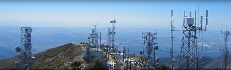 Прекъсванe на DVB – T на 14.09.2020 г. от РРС Бургас.