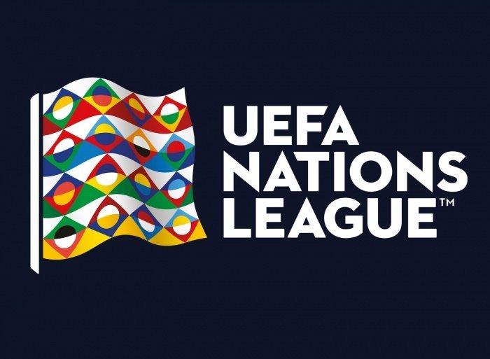 """На живо по БНТ: Франция - Хърватия, среща от турнира """"Лига на нациите"""""""
