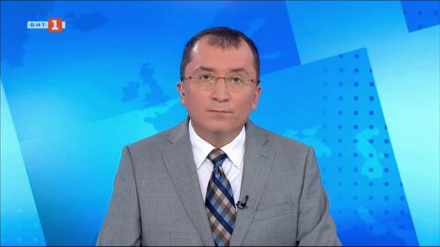 Новини на турски език, емисия – 2 септември 2020 г.
