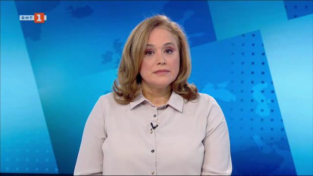 Новини на турски език, емисия – 28 август 2020 г.