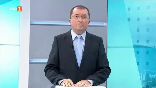 Новини на турски език, емисия – 9 септември 2020 г.