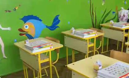 Свикват ли учители и ученици с новите правила в училище?