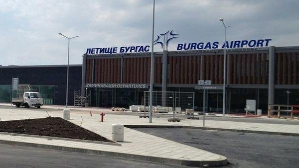 Bulgaria sees 70% to 90% drop in foreign tourists this summer season