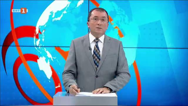 Новини на турски език, емисия – 17 септември 2020 г.