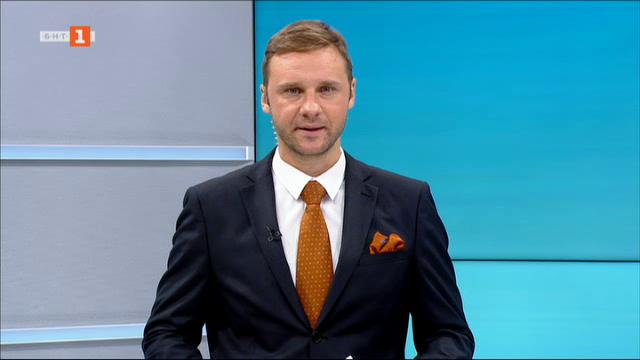 Спортна емисия, 23:20 – 24 септември 2020 г.