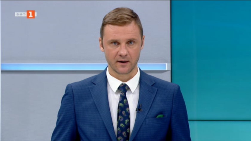 Спортна емисия, 23:20 – 21 септември 2020 г.