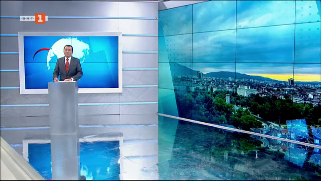 Новини на турски език, емисия – 21 септември 2020 г.