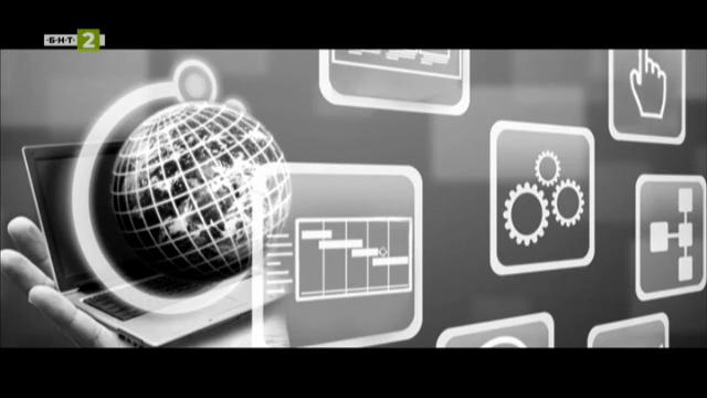 Проблемите на онлайн обучението