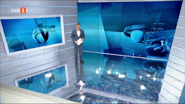 Спортна емисия, 23:20 – 11 септември 2020 г.