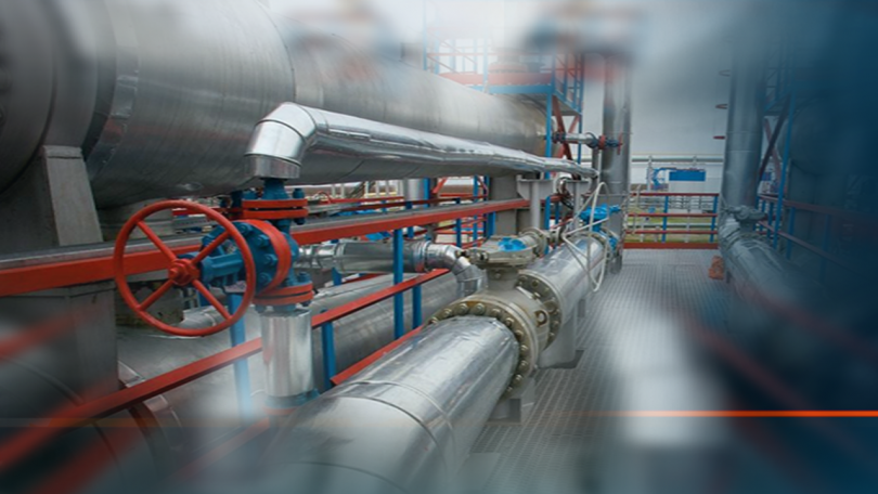 Price of natural gas set to go up