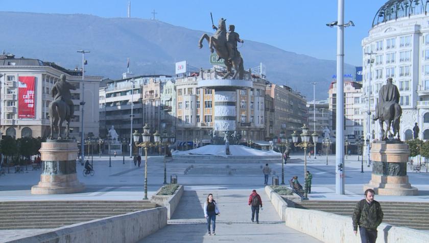 Европейското бъдеще на Западните Балкани