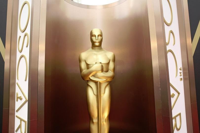 """Наградите """"Оскар"""" между политическата коректност и изкуството"""