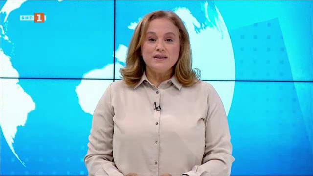 Новини на турски език, емисия – 15 септември 2020 г.