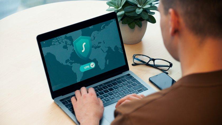 Преминава ли IT индустрията изцяло на home office режим