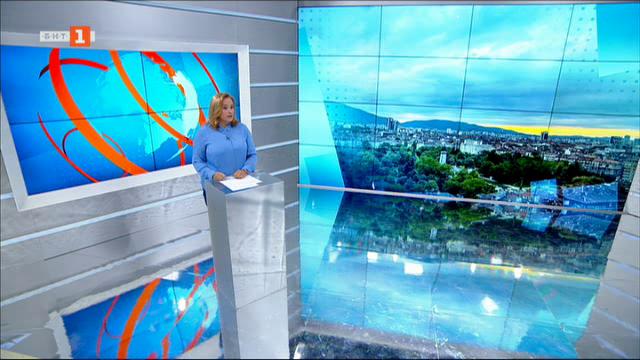 Новини на турски език, емисия – 14 септември 2020 г.