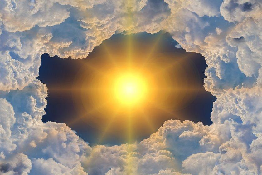 Международен ден за защита на озоновия слой