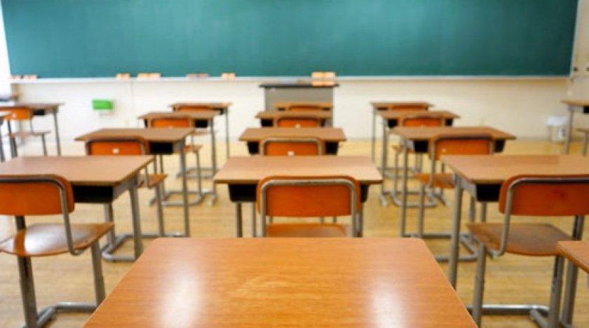 Разбраха ли се родителите и просветното министерство за новата учебна година?