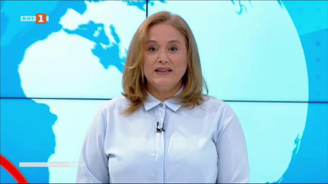 Новини на турски език, емисия – 16 септември 2020 г.