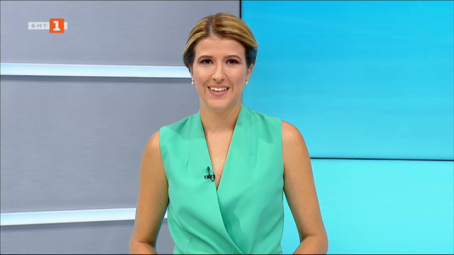 Спортна емисия, 12:25 – 16 септември 2020 г.