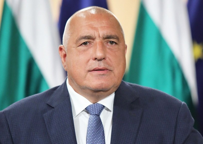 PM Borissov at UN summit: Bulgaria improves its education and health care, but poverty and social exclusion remain a problem