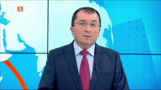 Новини на турски език, емисия – 18 септември 2020 г.