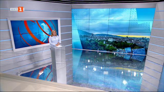 Новини на турски език, емисия – 6 октомври 2020 г.