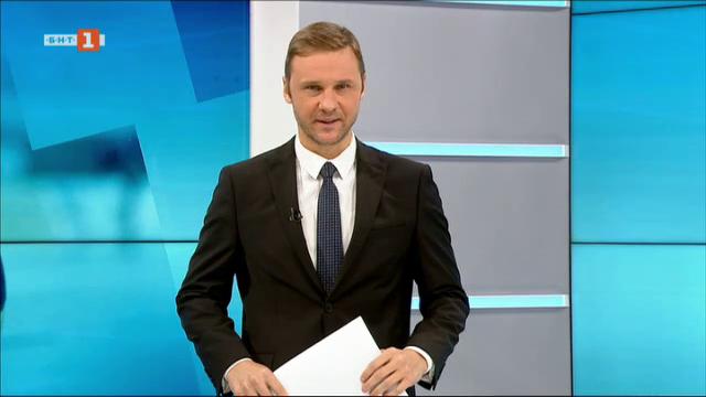 Спортна емисия, 12:30 – 2 октомври 2020 г.