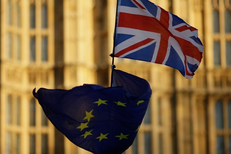 Каква е цената на Брекзит без сделка?