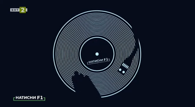 Приложения за слушане на музика