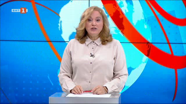 Новини на турски език, емисия – 7 октомври 2020 г.