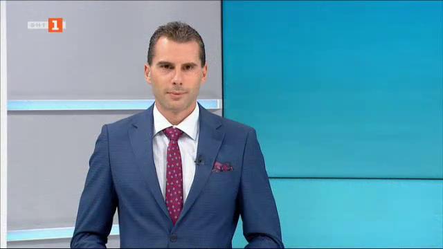 Спортна емисия, 23:20 – 6 октомври 2020 г.