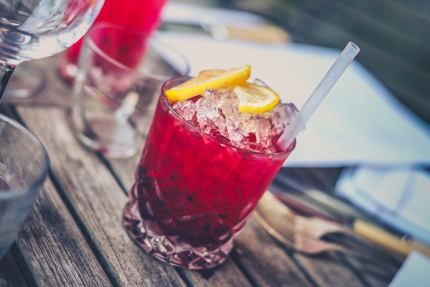 Позволените и забранени напитки по време на периодично гладуване