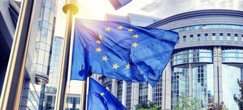 Евродокладът за върховенството на закона