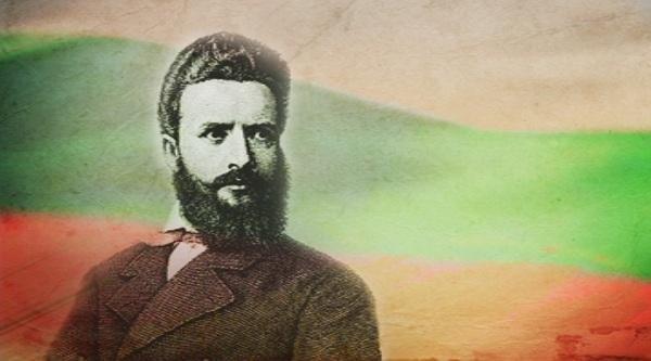 Неразказани истории от живота на Христо Ботев