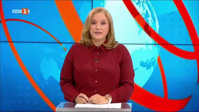 Новини на турски език, емисия – 29 септември 2020 г.