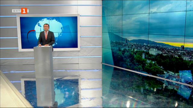 Новини на турски език, емисия – 25 септември 2020 г.