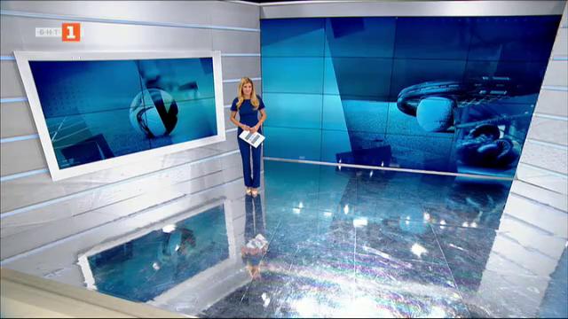 Спортна емисия, 12:25 – 3 октомври 2020 г.