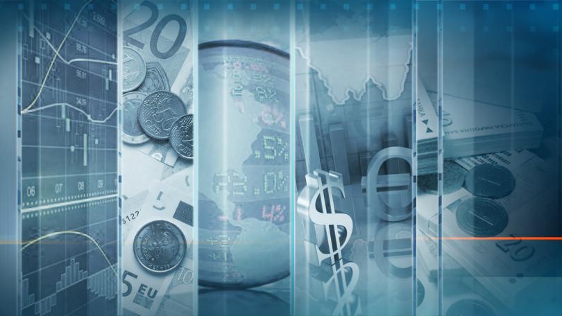Икономиката на преден план - министър Лъчезар Борисов