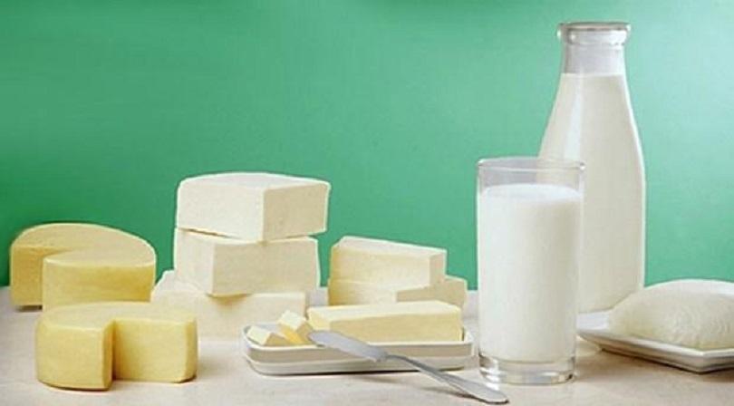 Как да различим истинското сирене от имитиращия продукт?